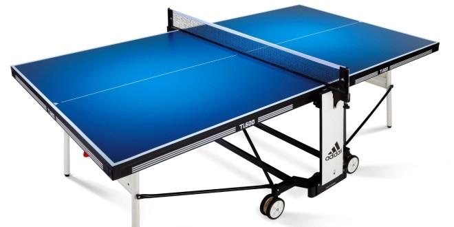 Adidas Tischtennisplatte kaufen