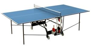 Tischtennisplatte kaufen
