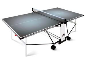 Adidas Tischtennisplatte