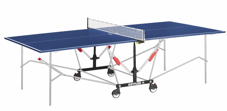 tischtennisplatte gebraucht kaufen was sollten sie beachten. Black Bedroom Furniture Sets. Home Design Ideas