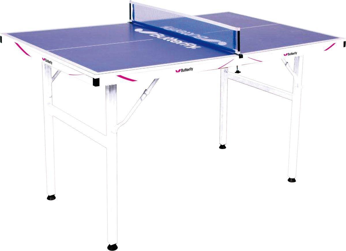 tischtennisplatte kleine r ume tische f r die k che. Black Bedroom Furniture Sets. Home Design Ideas