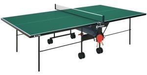 Tischtennisplatte Outdoor günstig