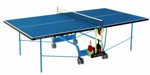 Tischtennisplatte Outdoor gebraucht