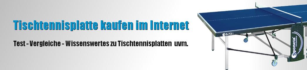 tischtennisplatte-kaufen.eu